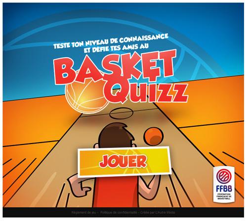 basket quizz 2015-2016