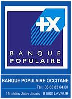 BANQUE POPULAIRE PARTENAIRE SF1 et SF2