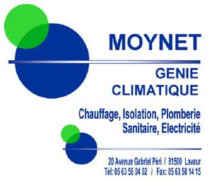 MOYNET - PARTENAIRE SG 2